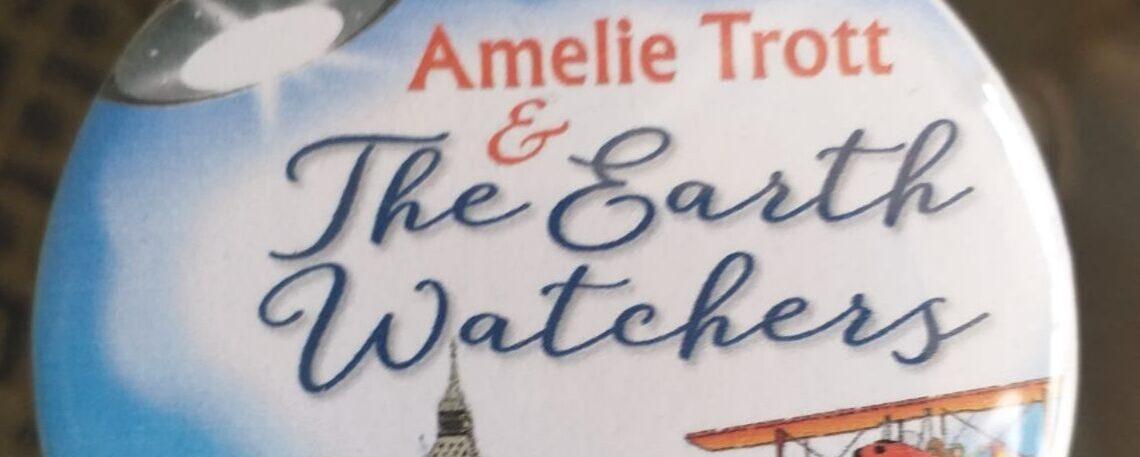 Amelie Trott